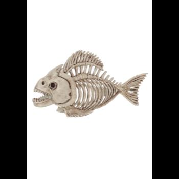 Image de SKELETON FISH