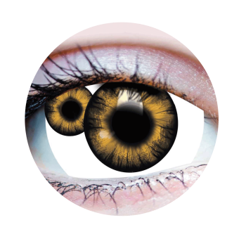 Picture of MUTATION - CONTACT LENSES