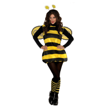 Picture of DARLING BEE - ADULT STANDARD