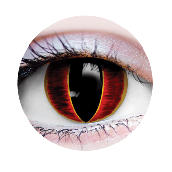 Picture of SAURON - CONTACT LENSES