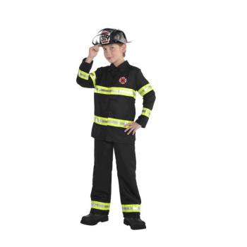 Picture of FIREFIGHTER - KIDS SMALL