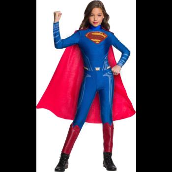 Image de SUPERMAN JUMPSUIT - SMALL