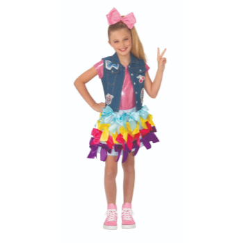 Picture of JOJO SIWA - LARGE