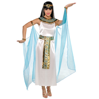 Picture of CLEOPATRA - ADULT MEDIUM