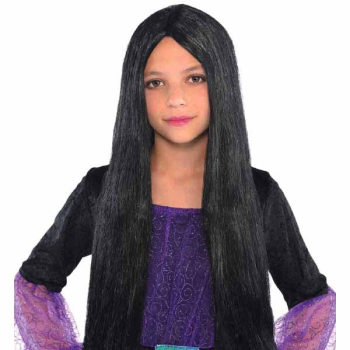 Picture of WIG - WITCH CHILD WIG