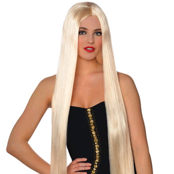 Picture of WIG - LAVISH BLONDE 36""