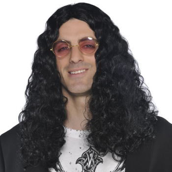 Picture of WIG - DJ WANNABE