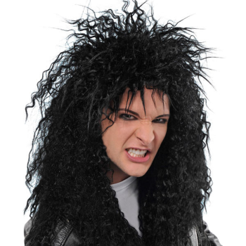 Picture of WIG - ROCKER