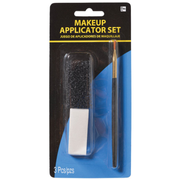 Image de MAKEUP APPLICATOR SET