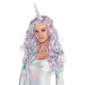 Picture of WIG - MYTHICAL PASTEL