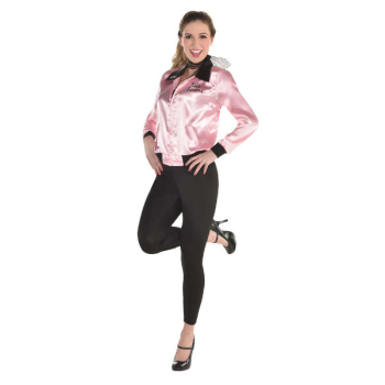Picture of GREASE LIGHTENING - ADULT XLARGE