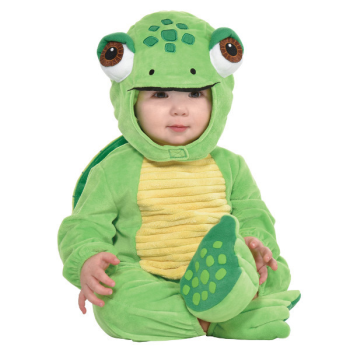 Image de TURTLE CRAWLER - TODDLER 12-24 MONTHS