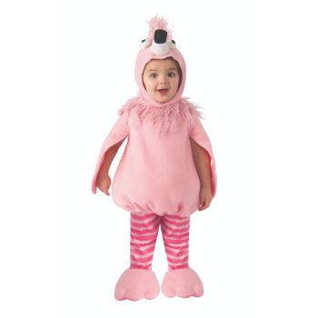 Image de FLAMINGO - INFANT
