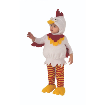 Image de CHICKEN - TODDLER