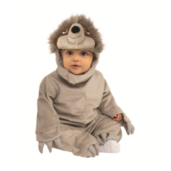 Image de SLOTH - INFANT