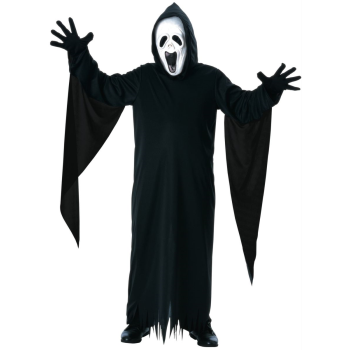 Image de HOWLING GHOST - LARGE