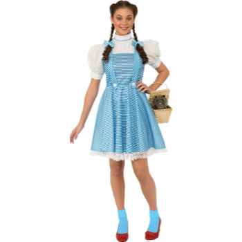 Picture of DOROTHY - STANDARD