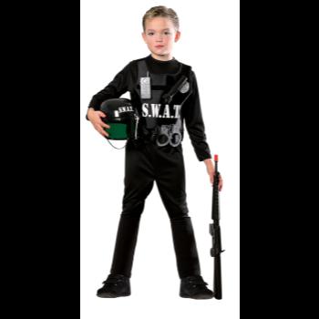 Image de SWAT TEAM - SMALL
