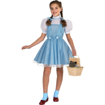 Picture of DOROTHY - LARGE