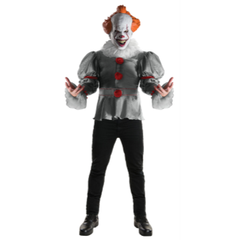 Image de PENNYWISE DELUXE - EXTRA LARGE