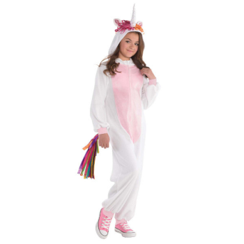 Picture of UNICORN ZIPSTER - KIDS SMALL