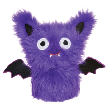 Picture of BAT FURRY FRIEND