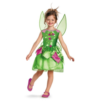 Picture of TINKER BELL - MEDIUM