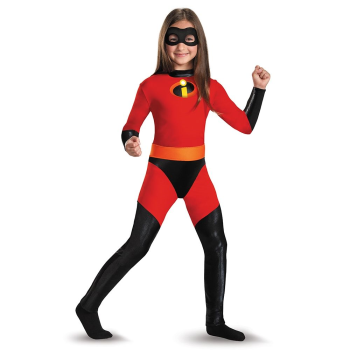 Picture of THE INCREDIBLES VIOLET - SMALL 4-6X