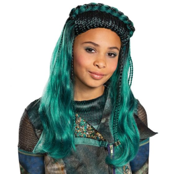 Picture of DESCENDANTS 3 UMA WIG
