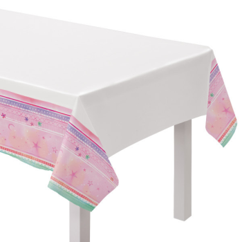 Picture of GIRL-CHELLA - TABLE COVER