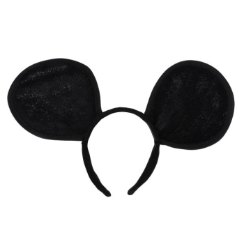 Image de ANIMAL - MOUSE EARS HEADBAND
