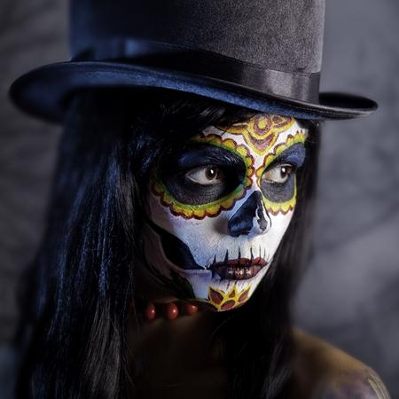 Image de la catégorie Maquillage