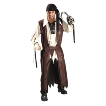 Picture for category COSTUMES - Men