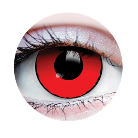 Picture for category Contact Lenses