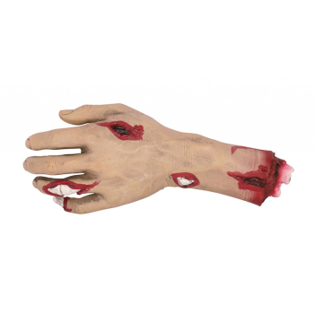 "Image de ZOMBIE HAND - 11"""