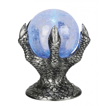 Image de MYSTIC DRAGON CLAW CRYSTAL