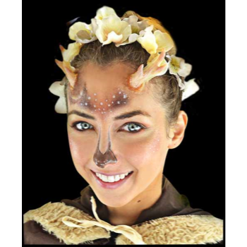 Picture of FAUN COMPLETE 3D FX MAKEUP KIT