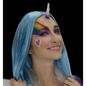 Image de UNICORN COMPLETE 3D FX MAKEUP KIT