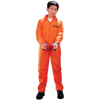 Image de GOT BUSTED - LARGE CHILD