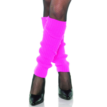 Picture of 80'S LEG WARMERS - PINK