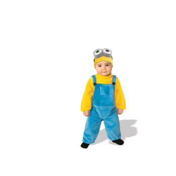Image de MINION BOB - TODDLER