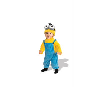 Image de MINION KEVIN - TODDLER
