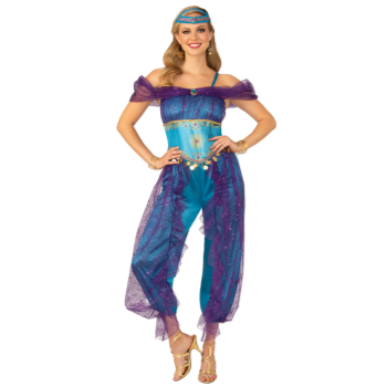 Picture of GENIE - ADULT LARGE