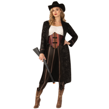 Picture of COWGIRL - ADULT LARGE
