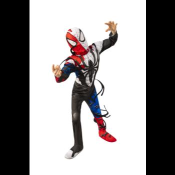 Image de SPIDER-MAN VENOMIZED - KIDS LARGE