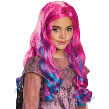 Picture of DESCENDANTS 3 AUDREY WIG