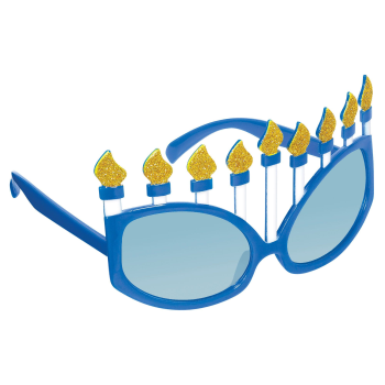 Picture of WEARABLE - MENORAH GLASSES