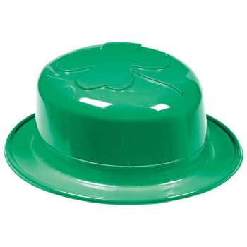 Picture of WEARABLES - ST PAT'S DERBY HAT