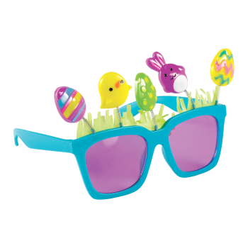 Picture of WEARABLES - EASTER GLASSES