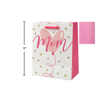 Image de DECOR - MOTHER'S DAY GIFT BAG